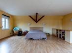 Vente Maison 6 pièces 250m² Uffholtz (68700) - Photo 30