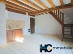 Location Appartement 2 pièces 24m² Chalon-sur-Saône (71100) - Photo 2