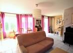 Vente Appartement 4 pièces 86m² Varces-Allières-et-Risset (38760) - Photo 1
