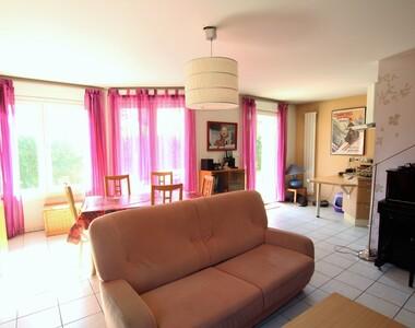 Vente Appartement 4 pièces 86m² Varces-Allières-et-Risset (38760) - photo