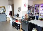 Location Appartement 2 pièces 61m² Grenoble (38000) - Photo 2