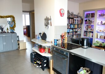 Location Appartement 2 pièces 63m² Grenoble (38000) - Photo 1