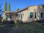Vente Maison 7 pièces 196m² Lauris (84360) - Photo 18