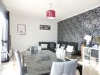 Sale Apartment 3 rooms 81m² Seyssinet-Pariset (38170) - Photo 15