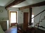Sale House 4 rooms 60m² Vitrolles-en-Lubéron (84240) - Photo 2