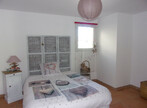 Sale House 6 rooms 150m² Aubenas (07200) - Photo 9