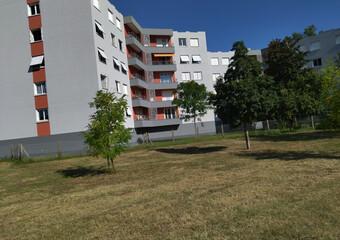 Location Appartement 3 pièces 70m² Brive-la-Gaillarde (19100) - Photo 1