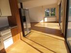 Vente Maison 6 pièces 220m² Sausheim (68390) - Photo 11