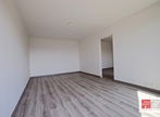 Vente Appartement 2 pièces 49m² Annemasse (74100) - Photo 3