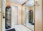 Vente Maison 3 pièces 106m² Claix (38640) - Photo 9