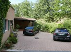 Location Maison 5 pièces 364m² Brindas (69126) - Photo 20