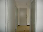 Location Appartement 4 pièces 71m² Montélimar (26200) - Photo 6