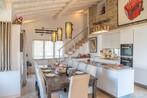 Sale House 8 rooms 248m² Saint-Gervais-les-Bains (74170) - Photo 11