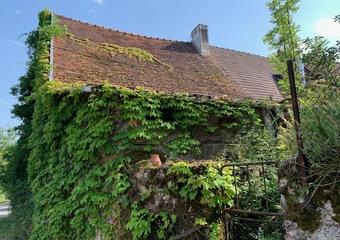Vente Maison 6 pièces 100m² Digoin (71160) - Photo 1