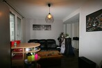 Vente Appartement 2 pièces 30m² Grenoble (38100) - Photo 1