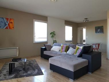 Vente Appartement 3 pièces 97m² Montélimar (26200) - photo