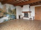 Vente Maison 6 pièces 125m² Belmont-de-la-Loire (42670) - Photo 5