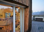 Sale Apartment 6 rooms 128m² Grenoble (38000) - Photo 14
