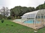 Sale House 11 rooms 412m² Marmande - Le Mas d'Agenais - Photo 20