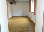 Vente Maison 6 pièces 270m² Montélimar (26200) - Photo 14