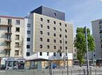 Renting Apartment 1 room 21m² Grenoble (38000) - Photo 1