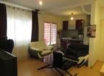 Location Appartement 2 pièces 37m² Lorette (42420) - Photo 4