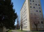Location Appartement 4 pièces 67m² Grenoble (38100) - Photo 10