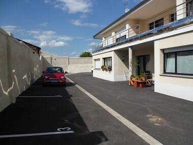 Location Appartement 6 pièces Douvrin (62138) - photo