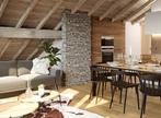 Vente Appartement 3 pièces 69m² Alpe D'Huez (38750) - Photo 4