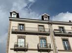 Vente Appartement 4 pièces 78m² Grenoble (38000) - Photo 2