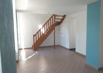 Location Appartement 3 pièces 72m² Neufchâteau (88300) - Photo 1