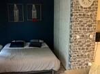 Location Appartement 1 pièce 32m² Chantilly (60500) - Photo 12