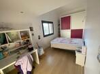 Vente Maison 6 pièces 140m² Meylan (38240) - Photo 13