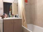 Vente Appartement 2 pièces 41m² Audenge (33980) - Photo 4