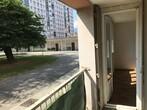 Location Appartement 5 pièces 90m² Grenoble (38100) - Photo 7