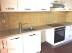 Location Appartement 3 pièces 84m² Saint-Julien-en-Genevois (74160) - Photo 5