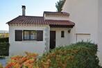 Vente Maison 4 pièces 90m² Barjac (30430) - Photo 9
