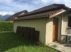 Vente Maison 4 pièces 100m² Crolles (38920) - Photo 2