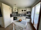 Sale House 5 rooms 110m² Luxeuil-les-Bains (70300) - Photo 2