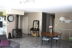 Vente Maison 6 pièces 108m² Saint-Étienne-de-Saint-Geoirs (38590) - Photo 7