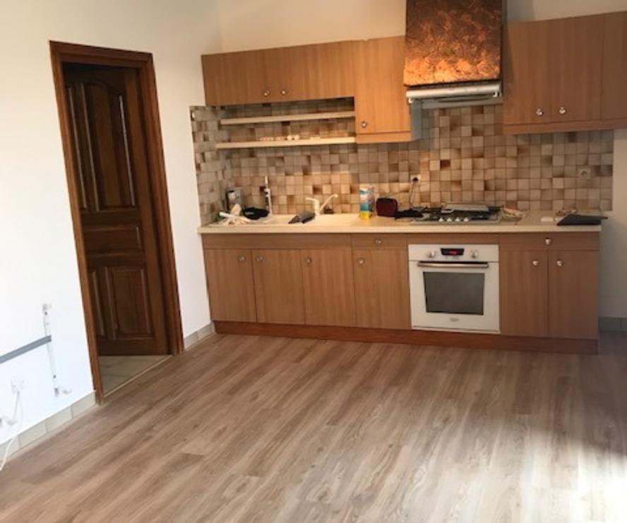 Location Appartement 2 pièces 55m² Thel (69470) - photo