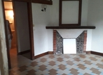 Vente Maison 6 pièces 160m² PROCHE AUFFAY - Photo 3
