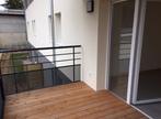 Location Appartement 3 pièces 58m² Thonon-les-Bains (74200) - Photo 7