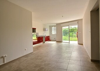 Location Appartement 4 pièces 973m² Remire-Montjoly (97354) - Photo 1