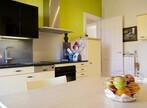 Vente Appartement 4 pièces 109m² Metz (57000) - Photo 6