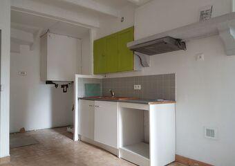 Vente Maison 3 pièces 31m² Longueville-sur-Scie (76590) - photo 2