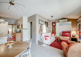 Sale Apartment 3 rooms 71m² Toulouse (31000) - Photo 1