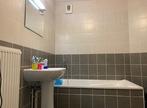 Vente Appartement 3 pièces 60m² Woippy (57140) - Photo 6