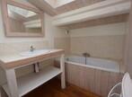 Vente Appartement 2 pièces 36m² Privas (07000) - Photo 5