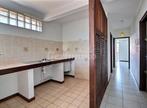 Location Appartement 2 pièces 52m² Cayenne (97300) - Photo 7